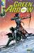 Green Arrow: Vertigo