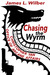 Chasing the Wyrm