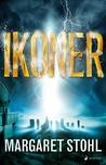 Ikoner by Margaret Stohl