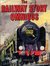 The Railway Story Omnibus