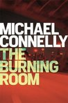 The Burning Room (Harry Bosch, #19)