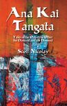Ana Kai Tangata: Tales of the Outer the Other the Damned and the Doomed audiobook download free