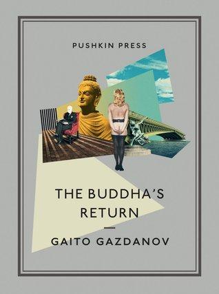 The Buddha's Return