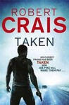 Taken (Elvis Cole, #13 / Joe Pike, #4)