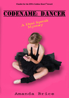Codename: Dancer (Dani Spevak Mysteries, #1)