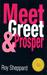 Meet Greet and Prosper
