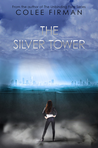 The Silver Tower