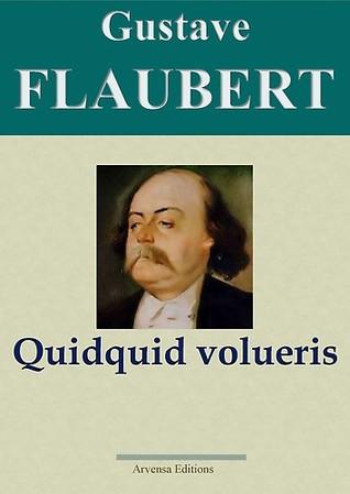 Quidquid Volueris
