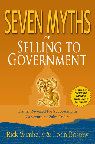 seven-myths-of-selling-to-government