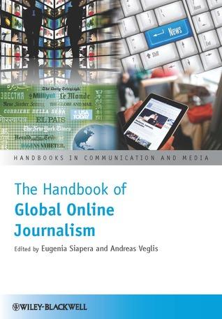 The Handbook of Global Online Journalism