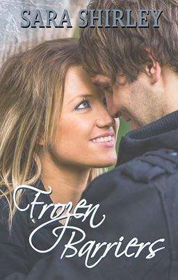 Frozen Barriers (Barriers #1)