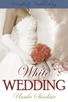 White Wedding (The Guardian Agency #1)