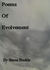 Poems of Evolvement