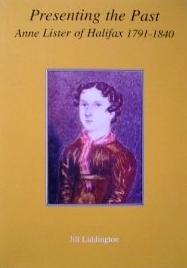 [Ebook] Presenting The Past  By Jill Liddington – Vejega.info