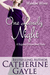 One Lonely Night (Wanton Wives, #2)