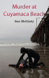Murder at Cuyamaca Beach