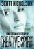 Creative Spirit: Bonus Edition With Screenplay