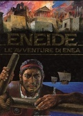 Eneide: Le avventure di Enea