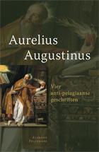 Vier antipelagiaanse geschriften