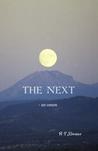 The Next: an omen