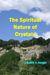 The Spiritual Nature of Cry...