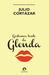 Gostamos Tanto da Glenda