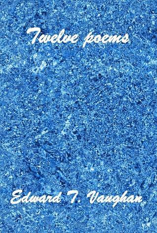 twelve-poems