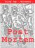 Post Mortem - czyli w związ...