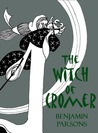 The Witch of Cromer