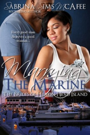 Marrying The Marine Brides Of Hilton Head Island 1