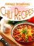 Award Winning Chili Recipes...