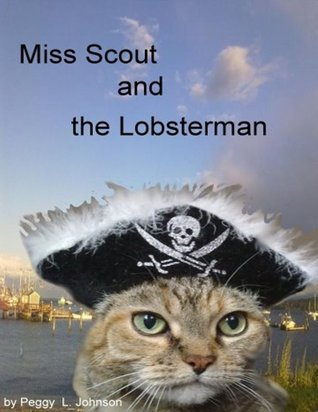 https://larodecmi cf/new/textbooks-download-torrent-captain