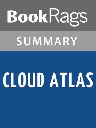 Cloud Atlas by David Mitchell l Summary & Study Guide by BookRags
