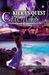 Choices (Kiera's Quest, #4)