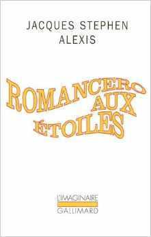 Romancero Aux Etoiles: Choix de Vieux Chants Portugais
