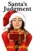 Santa's Judgment