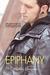 Epiphany (Destined, #4)