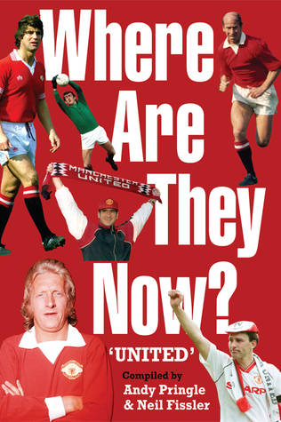 Where Are They Now?: Manchester United FC