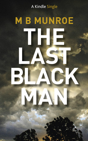 The Last Black Man