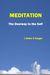 Meditation The Doorway To T...