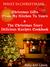 What Is Christmas?…Christma...