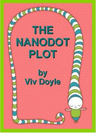 the-nanodot-plot