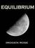 EQUILIBRIUM (Portal Chronic...