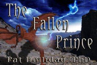 the-fallen-prince