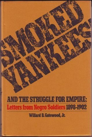Smoked Yankees and the Struggle for Empi...