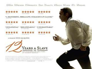 12 years a slave: Original