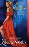 The Countess (Madison Sisters, #1)