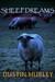 Sheep Dreams: An October Tale