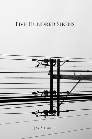 Five Hundred Sirens