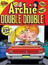 Archie Double Double Digest #250